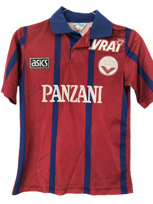 Bordeaux 1994-1995 HOME XXS