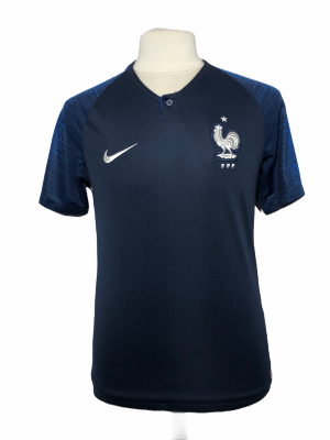 "France 2018 HOME Taille ""M"""