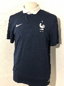 "France 2014-2015 HOME Taille ""L"""