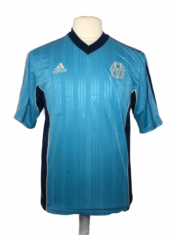 "Marseille 1997-1998 Training Taille ""M"""