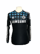 "Chelsea 2011-2012 AWAY Taille ""M"" Stock Pro"