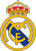 Réal Madrid
