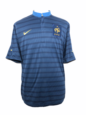 "France 2012 HOME Taille ""XL"""