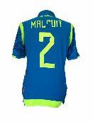 "Naples 2018-2019 HOME Taille ""L"" #2 MALCUIT"