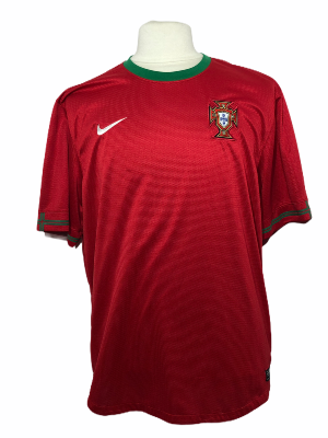 "Portugal 2012 HOME Taille ""XXL"""