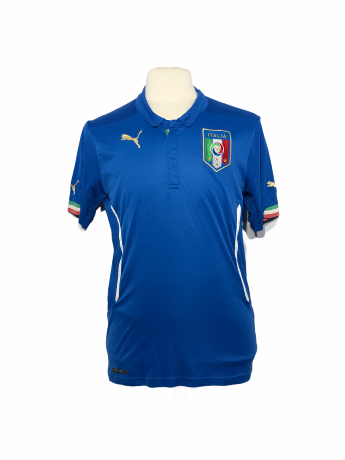 "Italie 2014 HOME Taille ""L"""