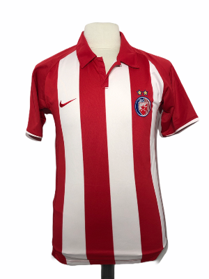 "Belgrade 2009-2010 HOME Taille ""S"""