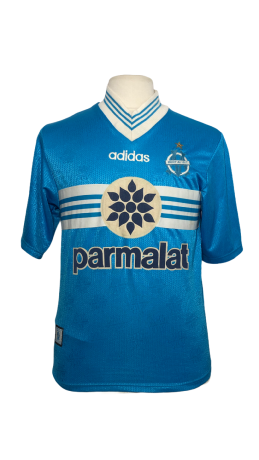 "Marseille 1996-1997 AWAY Taille ""S"""