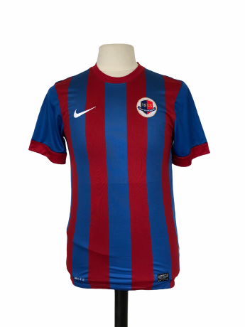 "Caen 2012-2013 HOME Taille ""S"""
