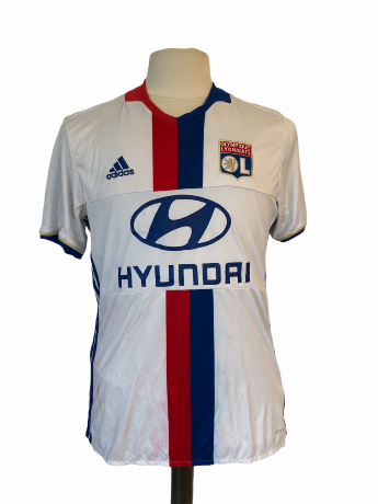 "Lyon 2016-2017 HOME Taille ""M"""