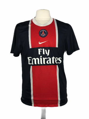 "Paris 2011-2012 HOME Taille ""S"""