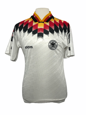 "Allemagne 1994 HOME Taille ""S"""